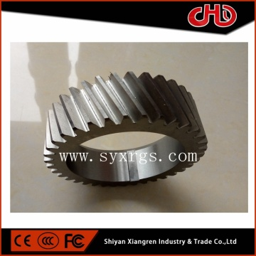 Original CUMMINS NTA855 Crankshaft Gear 3014614
