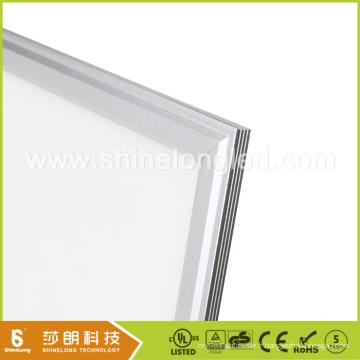 Alibaba chine meilleure vente carrée led panneau lumineux 18w 3000k