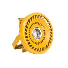 LED High Bay / Explosionsgeschütztes Licht mit CE und RoHS