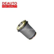China professional Suspension Bushing 48061-26010 for Japanese cars
