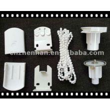 Curtain accessory,38mm Australia type roller shade clutch,roller blind mechanisms,curtain design,roller blind accessory