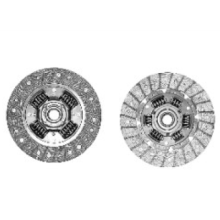 F869-16-460 clutch disc for MAZDA FE