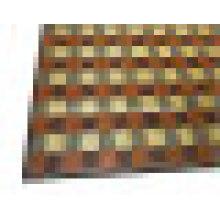 Бамбуковые коврики / Бамбуковые ковры / Бамбуковый коврик
