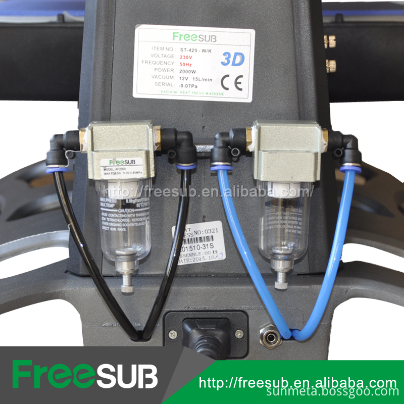 heat press machine (6)