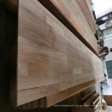 Merbau Timber Benchtops for Furniture