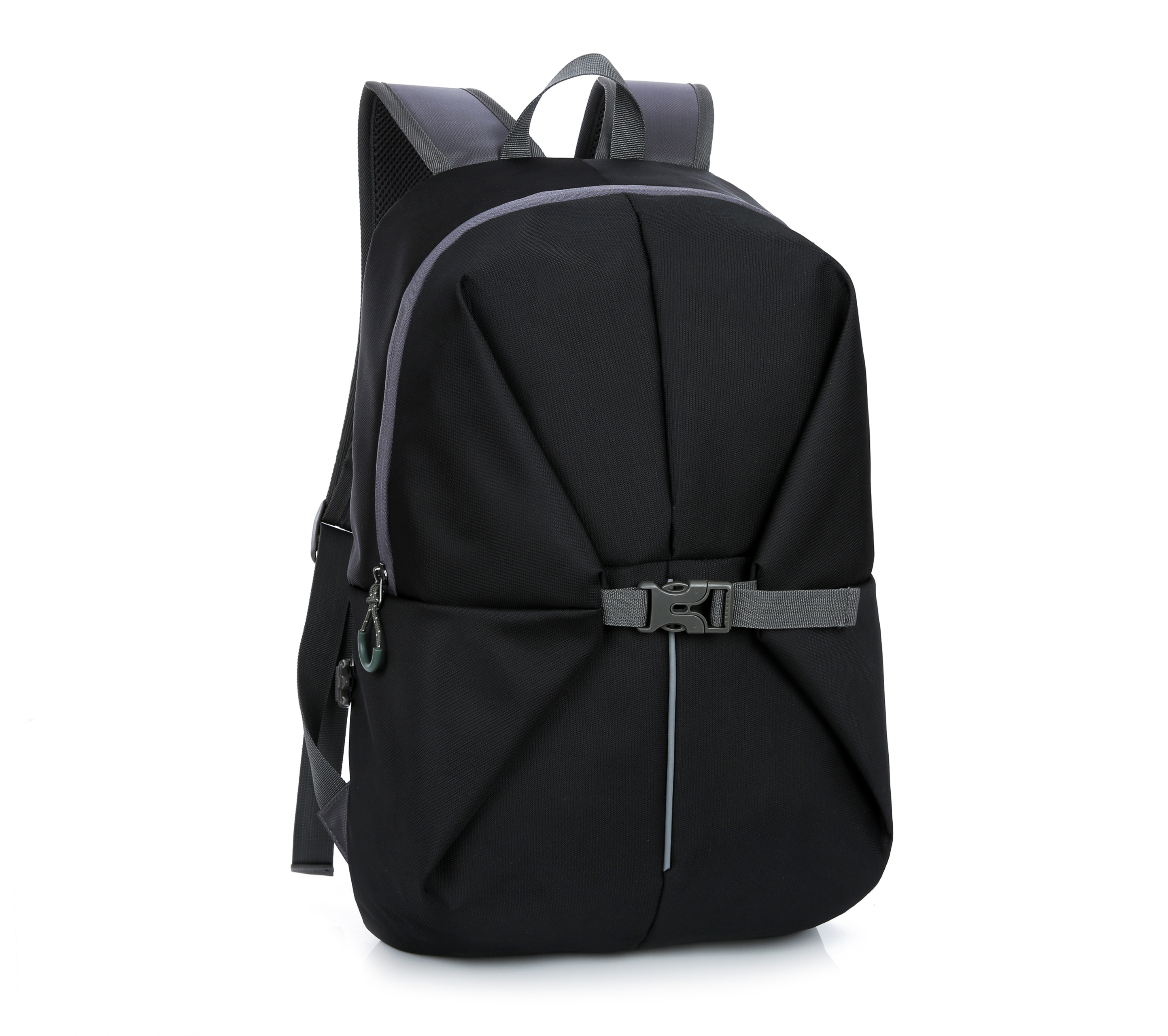 Hiking Sports Daypack Backpack