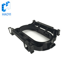 Plastic injection molding raw material for injection molding