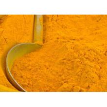 Factory Supply Food Grade Folic Acid CAS No. 59-30-3