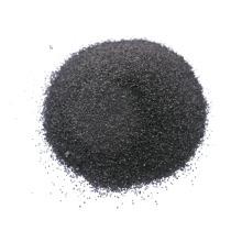 на основе антрацитового угля активированный уголь