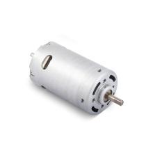 Customized High Torque dc motor water pump