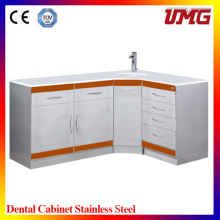 Dental Products Modern Clinic Cabinet