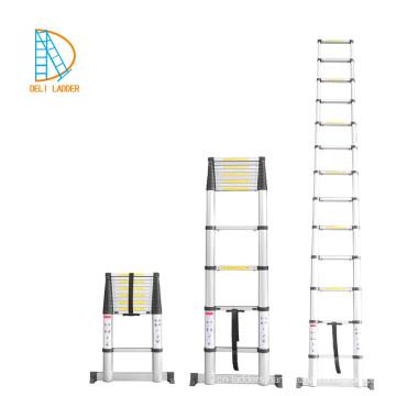 Aluminium 5 Way Scaffold Extension Platform Multi Purpose DIY Step Ladder scaffolding
