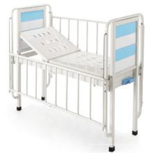 Conception manuelle des lits pour enfants à une vitre