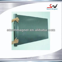 hot sale competitive price great stock magnetic sheet