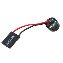 Blower Motor Resistor Harness