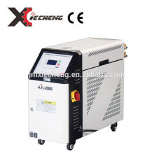 applications of auto mould/mold temperature controller