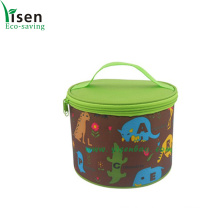 Students Cartoon Lunch Cooler Bag (YSCB08-006)