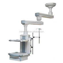 China factory ICU ceiling bridge pendant operation room for hospital use
