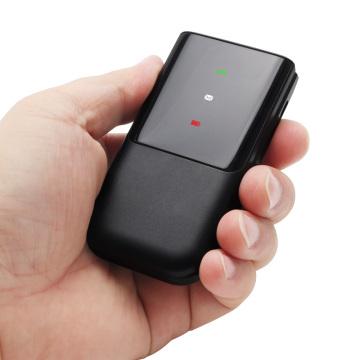 New Products UNIWA F2720  Flip Dual SIM Card Quad Band GSM Wholesale Mobile Phone