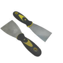 scraper putty knife stainless steel putty knife oil
