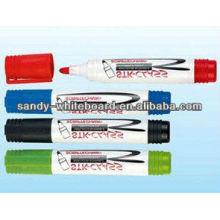 Многоцветный маркер