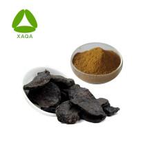 Tuber Fleeceflower Root Extract powder Free Sample