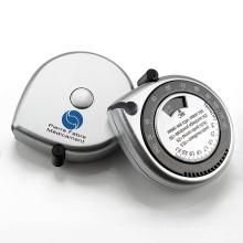 Drip Shape Customized BMI Tape Measure for Souvenir