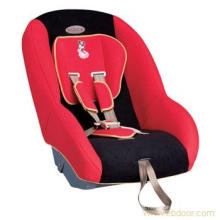 child car seat HXWD48 with ECE R44/04 for 15-36kgs