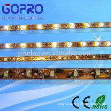 Скидка предлагается 3M клейкая гибкая светодиодная лента для помещений 24W / reel (CE и RoHS)