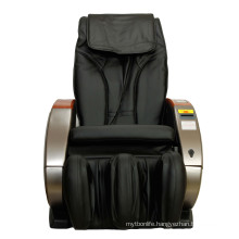 Public Vending Bill Operated Massage Chair Rt-M02 for Sale