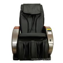 Торговый счет государственных эксплуатировать массажное кресло РТ-М02 для продажи