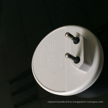Zolition New Products Good Quality Homely Ultrasonic Fly Repellent ZN-206