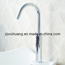 New Design Automatic Sensor Kitchen Sink Mixer