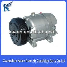OE # 1J0820803A 1J0820803F denso compressor parts FOR CAR
