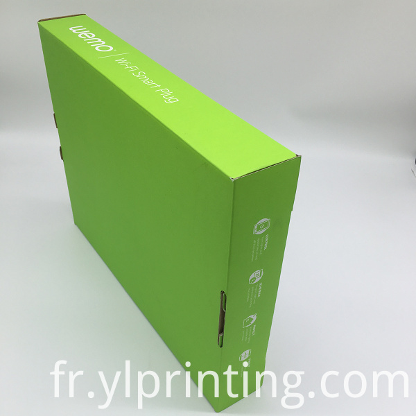 Wholesale Empty Cardboard Boxes