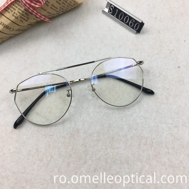 Popular Women S Eyeglass Frames
