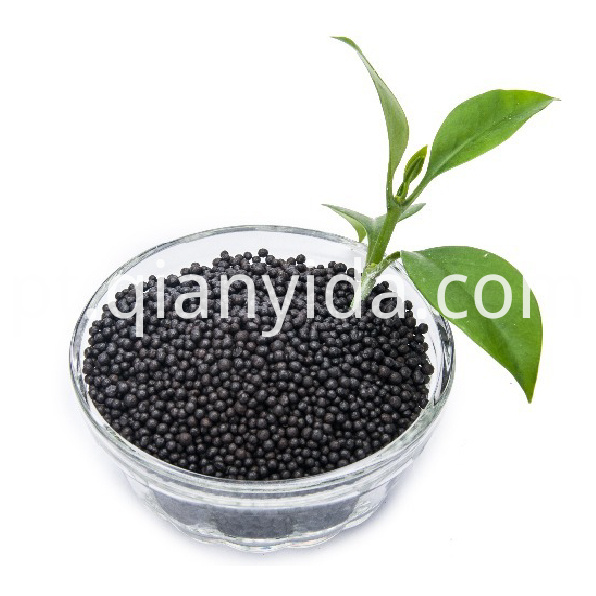 Amino-Acid-Fertilizer-Organic-Fertilizer