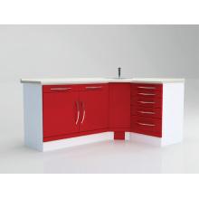 Серия «Пожар» (L01) Комбинационный шкаф