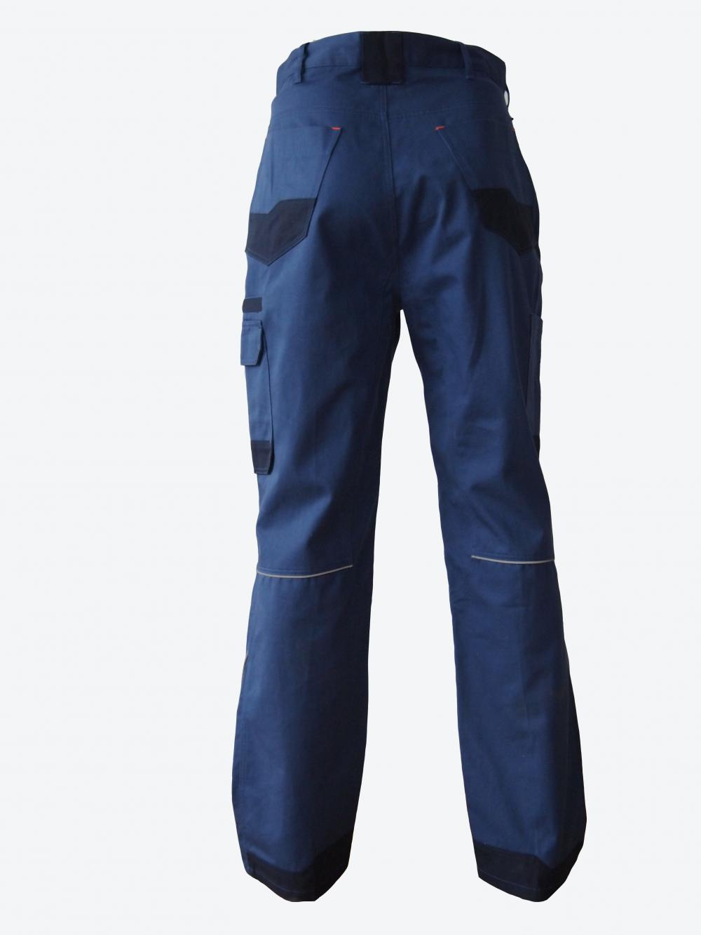 Construction Working Pants