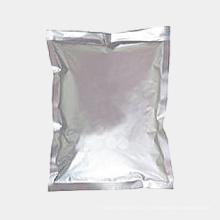 Superóxido Dismutase (SOD) CAS: 9054-89-1 para o suplemento nutricional