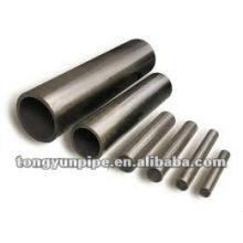 Tubos de acero sin soldadura hidráulicos DIN2391