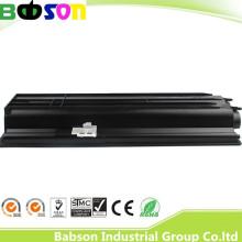 Cartucho de tóner compatible de copiadora negra para Kyocera TK435 precio favorable / entrega rápida