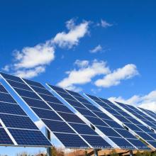 Factory wholesale 350W 355W 360W 365W 370W Double glass double sided solar panel solar cells