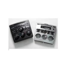 Ersatzteile Auto Audio Frontplatte Form