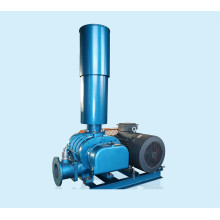 Sewage Treatment Air Roots Blower Pump