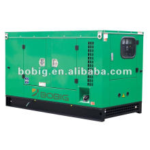 Generador de corriente directa de la fábrica