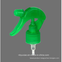Magical Mini Sprayer for Cleaning (YX-39-6)