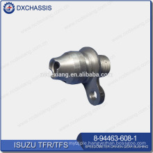Genuine TFR/TFS Speedometer Driven Gear Bushing 8-94463-608-1