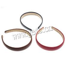 Gets.com plastic men copper watch band