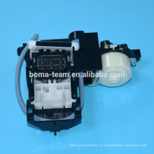 Новый оригинальный Центральный блок для Epson R330 L800 L801 Т50 Р50 А50 хладагенте r290 R270 струйный принтер